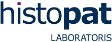 Histopat laboratoris Logo